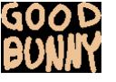 goodbunny_OL