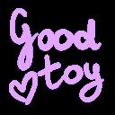 goodtoy_OL