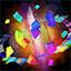 :Festive_Confetti_Infusion: