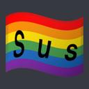 gay_sus