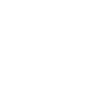 ReadRoles