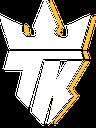 TKLogoStandard