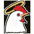 holychicken