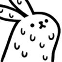 Bunny_Sweat_LP