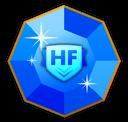 :HFSapphire: