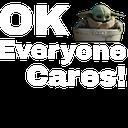 EveryoneCares