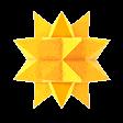 emote-267