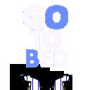 GOTOBED