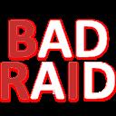 Badraid