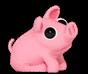 PigScoot