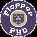 Flopper_PHD