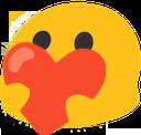 https://cdn.discordapp.com/emojis/795881633777057811.png?v=1