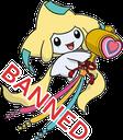 :bannedjirachi: