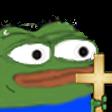 Pepe_X
