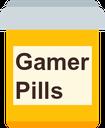 gamerpills