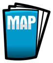 :maps: