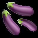 rainingeggplants