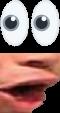 EyePog
