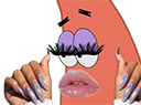 PatrickSnatched