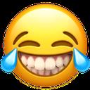 funi_laugh