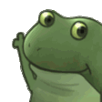 FrogWave
