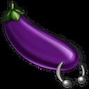pierceddick