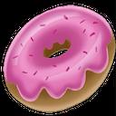 adonut