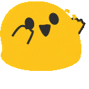 partyblob