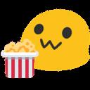 blobpopcorn