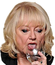 JudyFinnigan