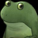FrogNo