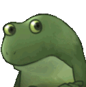FrogYes