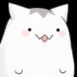 _laughcat