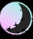 :Nebula: