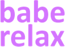 babe_relax