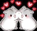 Love_KittyKiss_LP