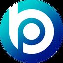 :BP_logo: