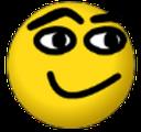 :smirk~2: