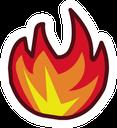 :teamfire: