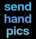 handpics