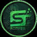 StakeCenterCash