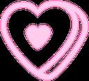 pinkheart2