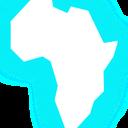 MFafrica