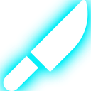 MFknifeplay
