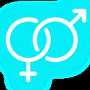 MFgenderfluid