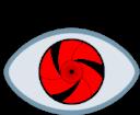 emote-337