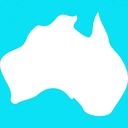 Oceania