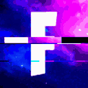 emote-364