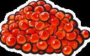 :caviar:
