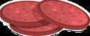 :pepperoni: